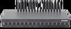 SMG4016-16W (c 3G)