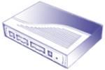 VoIP шлюзы (FXS, FXO)