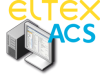 Eltex.ACS