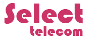 Select Telecom - поставщик оборудования связи в Республике Беларусь
