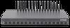 SMG4016-16G