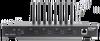 SMG4004-4G