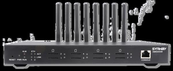 SMG4008-8W (c 3G)