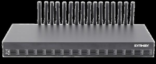 SMG4032-32W (с 3G)