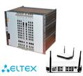 Оборудование ELTEX GPON
