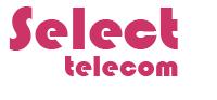 Select Telecom - Поставка оборудования связи. Eltex, Dinstar, Siklu, Synway, Fanvil. Скидки партнерам!